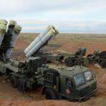 Číslo dne: Kolik peněz obdrží Rusko z prodeje zbraní v zahraničí?