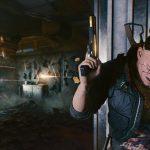 Turn on Hachiko: CD Projekt has postponed the release date of Cyberpunk 2077