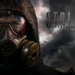 STALKER 2 Developers Announces Partnership with Epic Games, But Hold Torches