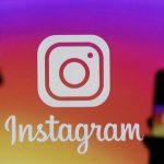 Instagram a commencé à avoir du mal avec les photos «photoshoppées»