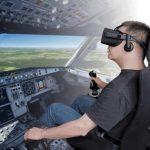 """الواقع الافتراضي ليس """"ما يسمى بالألعاب"""" ، ولكنه شيء مفيد يستخدم بالفعل في كل مكان"""
