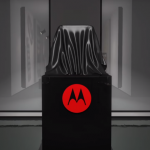 Officially: Motorola announces flagship smartphone with Snapdragon 865 chip at MWC 2020