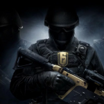 Leakage: in the fifth season of Rainbow Six Siege players will receive fewer operatives and rewards