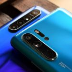 Huawei and Realme outperform Apple and Samsung in popularity