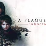 Plague Survival Simulator Sold at 60% Off