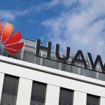 """Huawei hat den ersten """"smarten"""" Laden ohne Mitarbeiter eröffnet"""