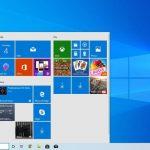 Microsoft позбавила користувачів Windows 10 повноцінного права голосу