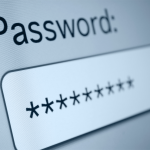 The most popular passwords among Russians are listed