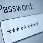 Venäläisten suosituimmat salasanat on lueteltu