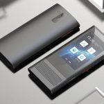 Tomkas Portable Translator: Supports 117 languages (8 offline)