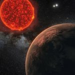 Scientists have found another planet suitable for life at the nearest star to the Sun