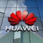 Huawei first entered the TOP 10 most expensive brands in the world
