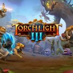 Torchlight Frontiers turned into Torchlight 3 - a story adventure without focus on online and donation