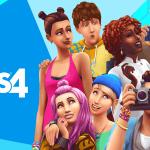 Suosittu The Sims -sarjapelejä on myynnissä enimmäisalennuksilla