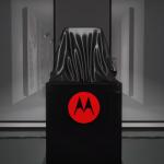 رسميا: أعلنت موتورولا عن هاتف ذكي رائد مع Snapdragon 865 chip في MWC 2020