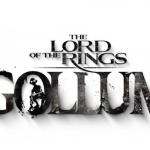 The Lord of the Rings: Gollum will be released on PlayStation 5: wait for stealth action with the mechanics of personality conflict