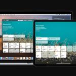 Apple saapuu virallisesti CES 2020 -käyttöjärjestelmään älykkään kodin järjestelmällä