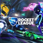 Rocket League developers drop players on Mac and Linux: servers will be shut down in 2020