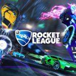 Rocket League -kehittäjät pudottavat pelaajia Macissa ja Linuxissa: palvelimet suljetaan vuonna 2020
