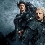 Need More The Witcher: Netflix Announces The Witcher: Nightmare of the Wolf