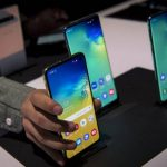 Huawei is preparing by the end of the year budget 5G smartphones up to 10 thousand rubles