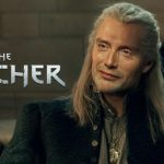 Hannibal, Bruce Lee, Schwarzenegger: Witcher Geraltia kiusattiin DeepFaken avulla