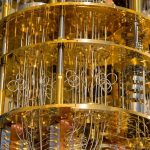 In Russia, neural networks have learned to work on a quantum computer