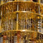 Venäjällä hermostoverkot ovat oppineet toimimaan kvantitietokoneella