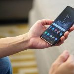 Russian experts announced the best smartphones for youth