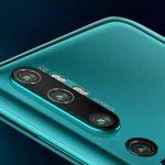Xiaomi plant, Samsung im Februar zu überholen