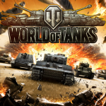 Creator of World of Tanks will create a new political party in Russia