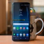 Unexpectedly: Samsung has released a stable version of Android 10 with One UI 2.0 for the Galaxy S9 and Galaxy S9 +