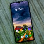 If you need an inexpensive and cool flagship smartphone, but not Xiaomi or Huawei, you have only one alternative