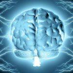 Vědci objevili dříve neznámý mozkový signál