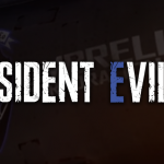 Huhu: Resident Evil 8 lähettää pelaajat vuorille uusiin vihollisiin, varjo Tyranin sijaan ja zombi susia