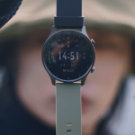Following the characteristics, the price of Xiaomi Watch Color has leaked