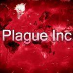 بدأ مطورو لعبة محاكاة الوباء في الثراء على خلفية تهديد حقيقي