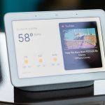Google hat seine Dienste vom Smart Home von Xiaomi getrennt: Chinesische Kameras spionieren Benutzer aus