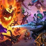 Blizzard Designs Hearthstone VR With Tipping Table And Walking Through A Tavern