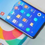 У мережі з'явилися характеристики Xiaomi Mi 10 Pro 5G: 6.4-дюймовий екран, чіп Snapdragon 865, 16 ГБ ОЗУ і квадро-камера на 108 Мп