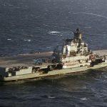 Експерт розповів, де саме будуть вестися бої в разі великої війни біля кордонів Росії