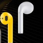 Realme Buds Air Neo Funkkopfhörer - In Kürze erhältlich!