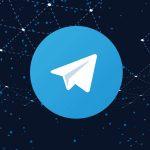 اختبأ Telegram من الولايات المتحدة الأمريكية ، حيث أنفقت الأموال التي تم جمعها لإطلاق العملة المشفرة