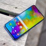 Samsung Galaxy M21 erschien in Geekbench mit Exynos 9611 Prozessor, 4 GB Speicher und Android 10