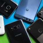 Authoritative publication named the best smartphones of the year