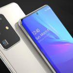 Ein beliebter Leistungstest ergab die Eigenschaften des Samsung Galaxy S20