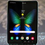 Digit of the day: How many foldable phones did Samsung sell in 2019?