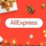 Weekly Deals on AliExpress: Xiaomi Devices, Car Gadgets, Headphones and Drones