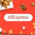 Знижки тижні на AliExpress: пристрої Xiaomi, автомобільні гаджети, навушники і дрони