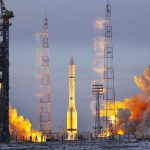 In Russia called the weak spot of the space industry